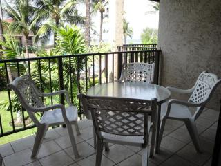 Beautiful 2 Bedroom 2 Bath Kihei Condo- MKLK310 - Kihei vacation rentals