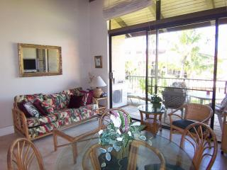 Stay in Paradise! View Ocean- MKLK312 - Kihei vacation rentals