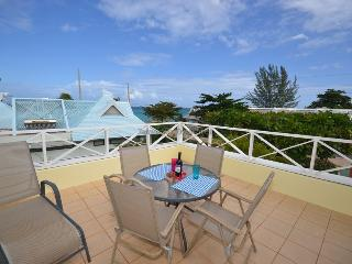 Sweet Escape, Silver Sands - Sandy Bay vacation rentals