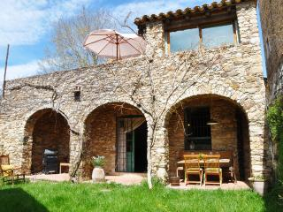 Restored House Near  Best Beaches Of Costa Brava - Palafrugell vacation rentals