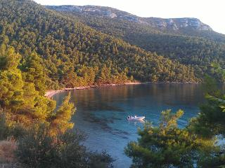 Holidays in Croatia - Putnikovic vacation rentals