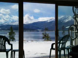 Lakeside Livin' - Dillon vacation rentals