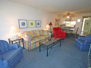 127 El Matador - Fort Walton Beach vacation rentals