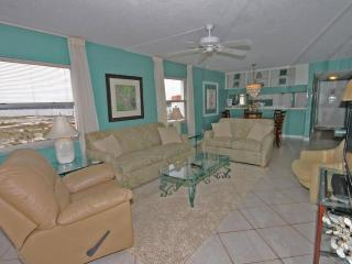169 El Matador - Fort Walton Beach vacation rentals
