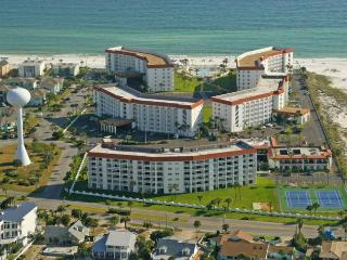 212 El Matador - Fort Walton Beach vacation rentals