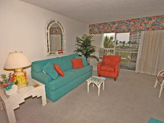 138 El Matador - Fort Walton Beach vacation rentals