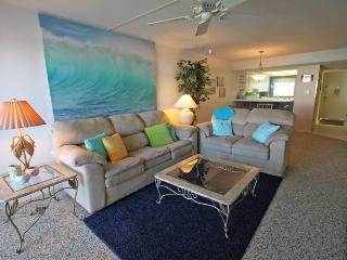 141 El Matador - Fort Walton Beach vacation rentals