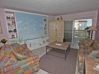 144 El Matador - Fort Walton Beach vacation rentals