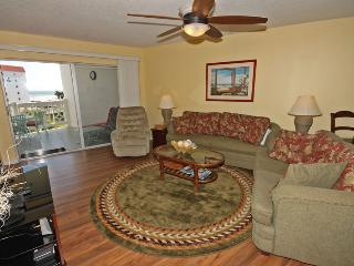145 El Matador - Fort Walton Beach vacation rentals
