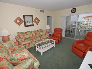159 El Matador - Fort Walton Beach vacation rentals