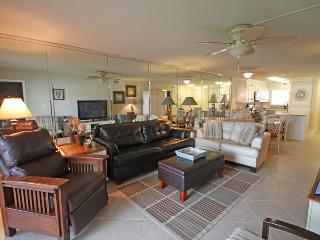 163 El Matador - Fort Walton Beach vacation rentals
