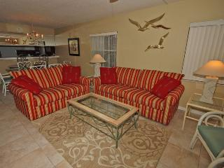 210 El Matador - Fort Walton Beach vacation rentals