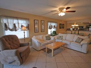 219 El Matador - Fort Walton Beach vacation rentals