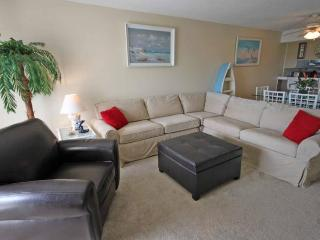 233 El Matador - Fort Walton Beach vacation rentals