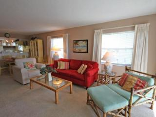 240 El Matador - Fort Walton Beach vacation rentals