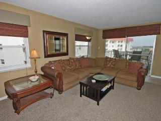250 El Matador - Fort Walton Beach vacation rentals