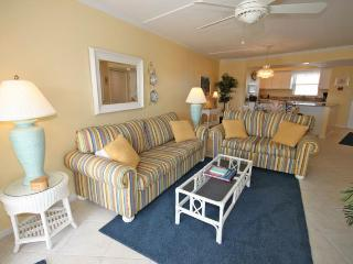 255 El Matador - Fort Walton Beach vacation rentals