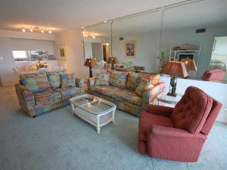 262 El Matador - Fort Walton Beach vacation rentals