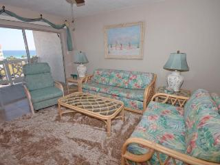 263 El Matador - Fort Walton Beach vacation rentals