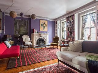 Pacific Street IV - New York City vacation rentals