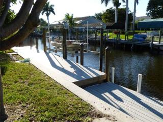 15450CL - Fort Myers Beach vacation rentals