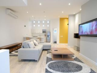 Oasis Suites - Palms - Medellin vacation rentals