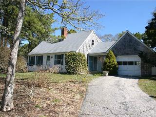 42 Myrtle Drive - South Chatham vacation rentals