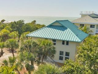155B - Captiva Isles - North Captiva Island vacation rentals
