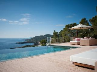Villa View - Roca Llisa - San Jose vacation rentals