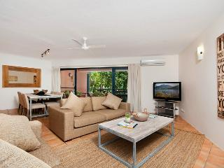 Bella Star - Byron Bay vacation rentals