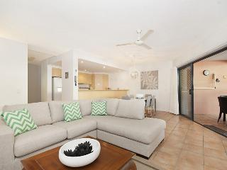 Indiah - Byron Bay vacation rentals