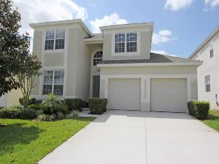 5BR/5BA Windsor Hills Private Pool Home 7758TT - Kissimmee vacation rentals