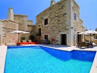 Villa 82609 - Ghasri vacation rentals