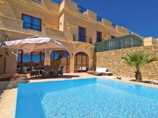 Villa 82614 - Ghasri vacation rentals