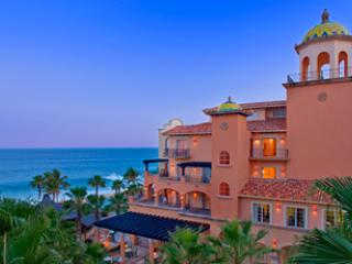 Hacienda del Mar - Most Weeks, Best Rates! - La Joya vacation rentals