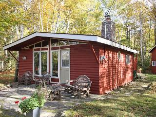 Birches cottage (#819) - Tobermory vacation rentals