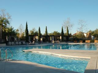 Luxury Home, Close To Del Mar And Mins To Beach & Racetrack - La Jolla vacation rentals
