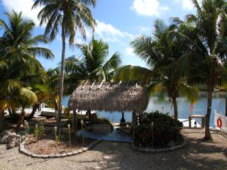 Islamorada Waterfront Paradise 1 - Matecumbe Key vacation rentals