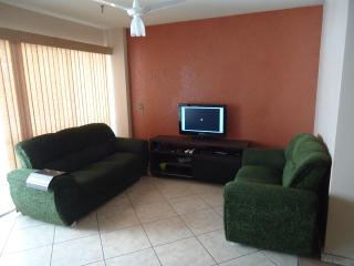 Recife bed- Near beach - Jaboatao Dos Guararapes vacation rentals