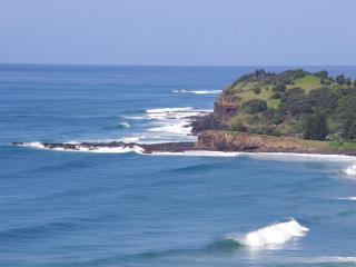 Lennox Head, NSW Australia - Lennox Head vacation rentals