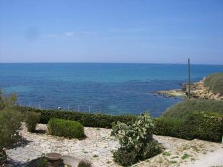 Relax infront the sea - Santa Croce Camerina vacation rentals