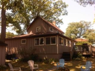 Grand Bend - Partial Lakeview - Grand Bend vacation rentals