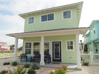 The Lighthouse 96VW - Port Aransas vacation rentals