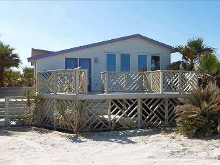 The Bird Cage 3302OTB - Port Aransas vacation rentals
