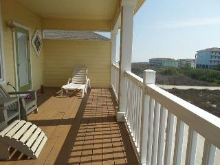 Beyond the Sea F1SHT - Port Aransas vacation rentals