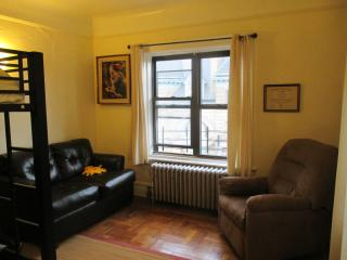 3-Month Brooklyn Sublet - O Neals vacation rentals