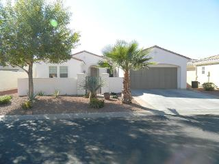 Gated Golf Course Community Security And Luxury - Sun City West vacation rentals