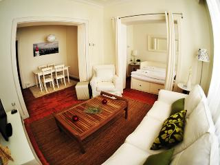 Central Clean Safe Taksim Center - Istanbul & Marmara vacation rentals