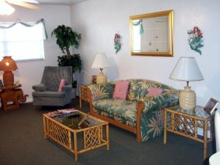 Haven Isle Lodging Cedar Key Florida - Cedar Key vacation rentals