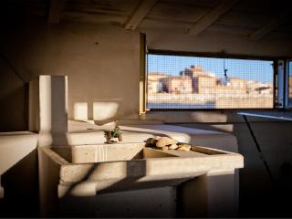 House in Medioeval Town sleeps 10 people - Abruzzo vacation rentals